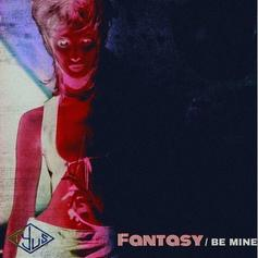 """TYuS Returns With Seductive New Song """"Fantasy/Be Mine"""""""