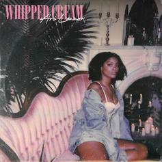 "Ari Lennox Offers Soulful ""Whipped Cream"" Single"