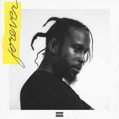 """Popcaan Breaks His """"Silence"""" On New LP """"Forever"""""""