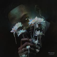 "Stream Jazz Cartier's Major Label Debut ""Fleurever"""