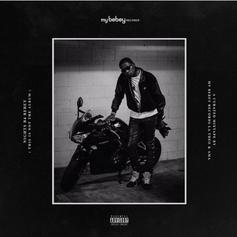 "Theophilus London's ""Nights B4 BeyBey"" Is Not To Be Missed"