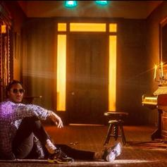 """Future Is The Prince Charming Of The Trap In """"Scammalot"""""""
