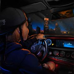 """Young M.A. Spits Some """"Car Confessions"""" In Her Latest Song"""