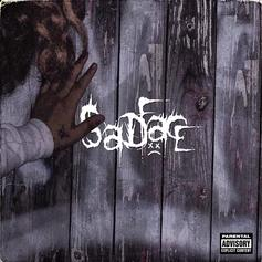 "SadFaceThuggin Drops His Debut EP ""SADFACE"""