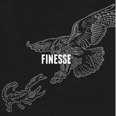 "Bryson Tiller Releases A Cover Of Drake's ""Finesse"""