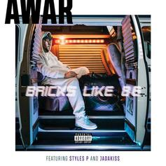 "Jadakiss & Styles P Assist Awar On New Collab ""Bricks Like 86"""