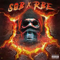 """NBA Youngboy Joins SOB X RBE On """"Can't Go Back"""""""