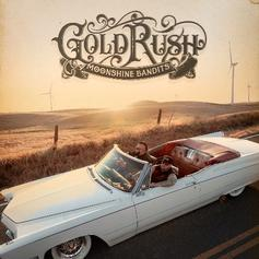 """Berner Joins Moonshine Bandits In Country Rap Collab """"Gold Rush"""""""