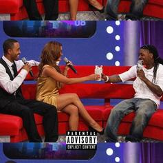 """Lil Wayne Gets A Commensurate Nod On Sango's """"Thank You Weezy"""""""
