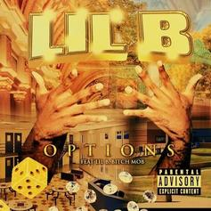 "Lil B Pays Tribute To A Boogie On ""All One Me BASED FREESTYLE"""