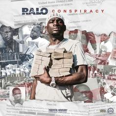 """Ralo Shares New Song """"Rich Black Man (The Last ReUp)"""""""