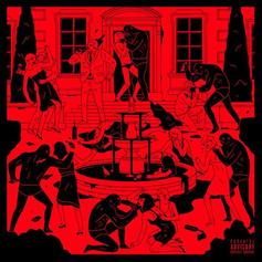 "Swizz Beatz Delivers ""Poison"" Featuring Nas, Lil Wayne, Kendrick Lamar, & More"