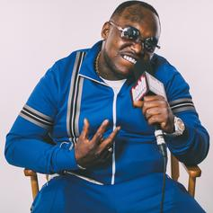 """Peewee Longway's """"State Of The Art"""" Includes Quavo, Gucci Mane, & New Song """"On Dat Freestyle"""""""