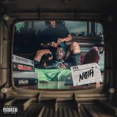 "Smino Drops Off His Soulful Sophomore Album ""NØIR"""