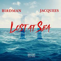 """Birdman, Jacquees & Neno Calvin Try For """"Sexy Navigation"""" On """"GWSC"""""""