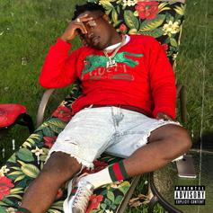 "Troy Ave Is Back With His New Project ""More Money More Problems"""