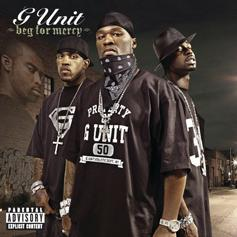 "G-Unit & Dr. Dre Haunted The Streets On ""G'D Up"""