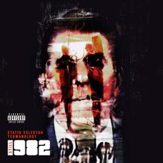 """Termanology Grabs Chris Rivers & Conway For """"30 Shots"""""""
