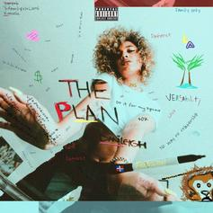 """DaniLeigh Debuts With """"The Plan"""""""