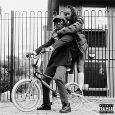 "Little Simz Drops Off ""101 FM"""