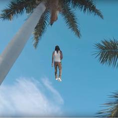 """Chief Keef Camps Out With Wingstop In The """"Awesome"""" Video Single"""