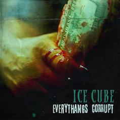 """Ice Cube Reemerges With """"Everythangs Corrupt"""" Featuring Too $hort"""
