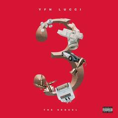 "YFN Lucci & Rich The Kid Attempt To ""Double Up"""
