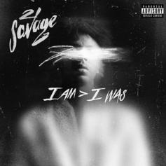 "21 Savage & Offset Pitch ""1.5"" As The New Age Grading Curve"
