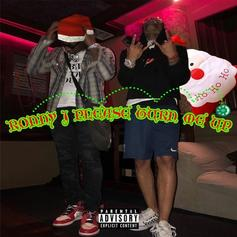 """UnoTheActivist Reflects On His Rise In """"Ronny J Please Turn Me Up"""""""