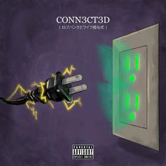 "Robb Bank$ & Wifisfuneral Release New Song ""Can't Feel My Face"""