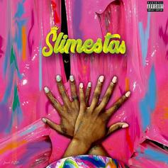 "Young Thug's Sisters HiDoraah & Dolly White Drop New EP ""Slimestas"""