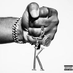 "Big K.R.I.T. Rises From The Mud On ""Look What I Got"""