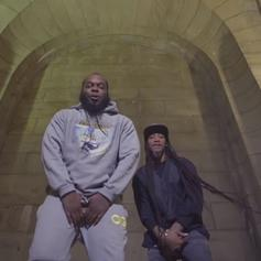 """Smif-N-Wessun Drop """"Testify"""" Along With Music Video"""