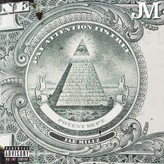 """Jae Millz Wants You To """"Pay Attention, It's Free"""""""