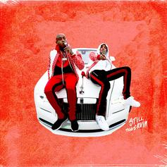 "G Herbo & Southside Drop Collab Project ""Still Swervin"""