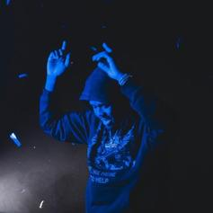 "Iamsu! Drops Off New Freestyle To ""Zeze"""