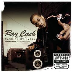 "Ray Cash & Scarface Wrote The Book On Trunk Rattle With ""Bumpin' My Music"""