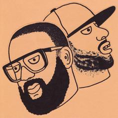 """Madlib & Oh No Get Fluttery Over Their 1st Love Of """"Bip Whips"""""""