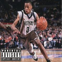 "Westside Gunn Channels Allen Iverson On ""Bubba Chuck"""