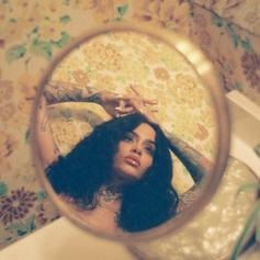 "Stream Kehlani's ""While We Wait"" Mixtape"