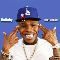"Offset Joins DaBaby On ""Baby Sitter"" Off His Interscope Debut"