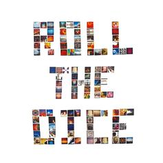 """Salaam Remi And Gallant Come Together For """"Roll The Dice"""" Track"""