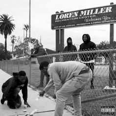 "Jag Drops New Project ""Loren Miller: Act 1'' Ft. Nick Grant, Reason & More"