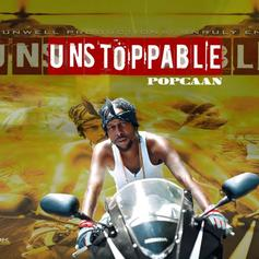 """Popcaan Doubles Down With """"Unstoppable"""""""