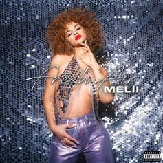 "Melii Is Back With Her New Single ""Fresh Air"""