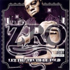 "Z-Ro's ""Mo City Don"" Kept Rap-A-Lot's Streak Alive In The 2000s"