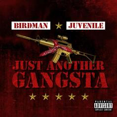 "Juvenile & Birdman Jet Uptown To Collect On Their ""Filthy Money"""
