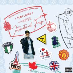 "Tory Lanez Goes Overseas On ""International Fargo"" Ft. Melii, Davido & More"