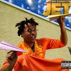 """Allan Kingdom Dusts Off The Acoustic For """"Jet"""""""