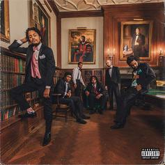 "Pivot Gang Release Debut Album ""You Can't Sit With Us"" With Smino, Mick Jenkins, & More"